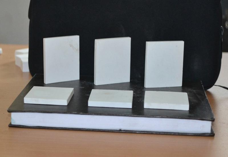 Charming 12 Ceramic Tile Thick 12 Inch Floor Tiles Shaped 18X18 Floor Tile Patterns 2 X 2 Ceiling Tile Youthful 24X24 Floor Tile Dark2X4 Vinyl Ceiling Tiles High Alumina Ceramics  Wear Resistant Plate  Wear Plate ..